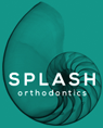 Splash Orthodontics