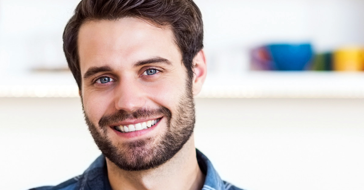 Adult braces in Brighton and Hove