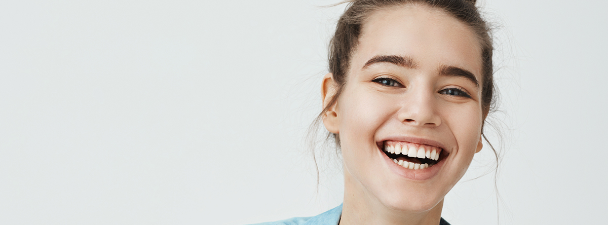 Orthodontist horsham