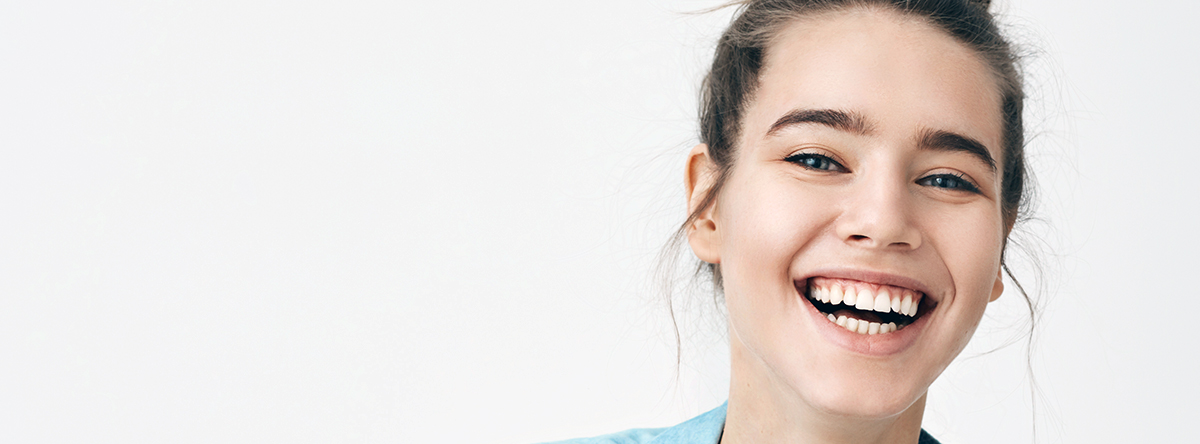 Orthodontics news