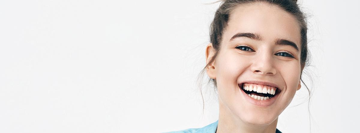 orthodontics peacehaven