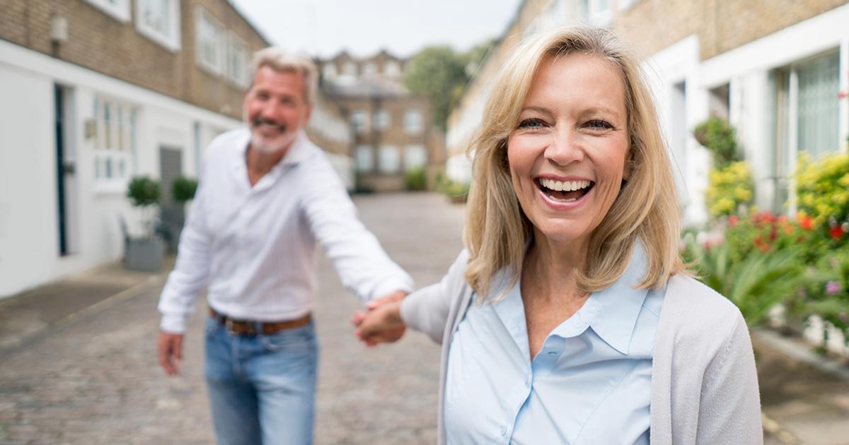 Adult braces in Brighton & Hove